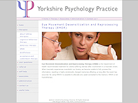 Yorkshire Psychology Practice
