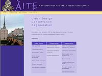 Àite Limited