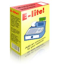 E-lite box