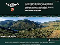 grahams-port.com