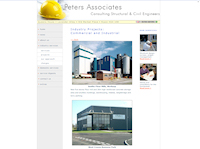 Peters Associates