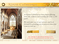 riponcathedral.org.uk