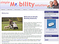 Simple Mobility Solutions